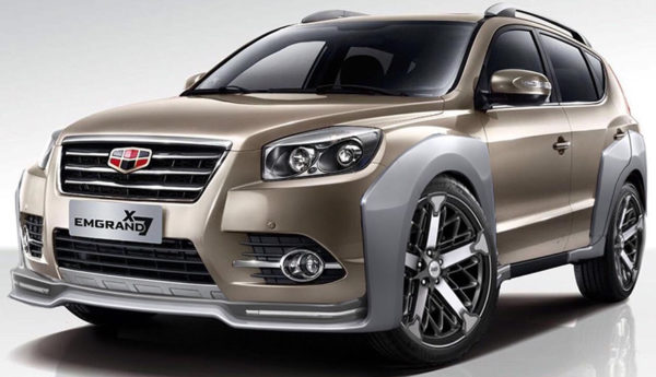 obves-geely-emgrand-x7-frant
