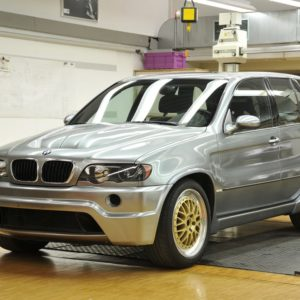 obves-bmw-x5-e53-lemans-komplekt