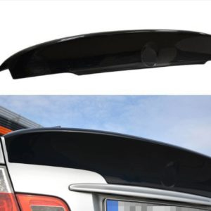 spoiler-bmv-e46-v-stile-m3-duck-tail-coupe-dorest