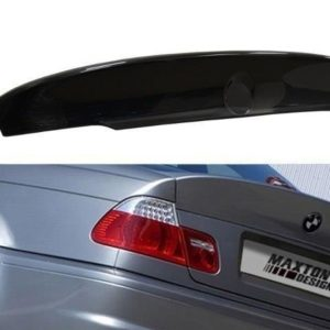 spoiler-bmw-e46-v-stile-m3-duck-tail