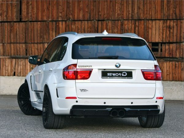 tuning-obves-bmw-x5-e70-komplekt-gp-typhoon