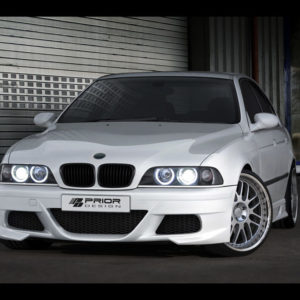 tuning-obves-bmw-e39-komplekt-prior-design