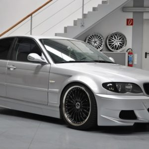 tuning-obves-bmw-e46-komplekt-ot-prior-design
