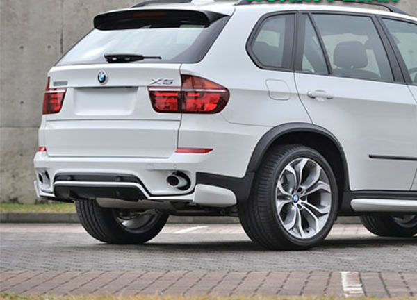 obves-bmw-x5-e70-komplekt-aero-perfomance-restailing