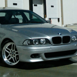 m-obves-bmw-e39-komplekt